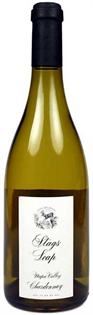 Stags' Leap Winery Chardonnay 2014...